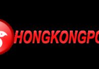 togel hongkong