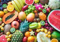 Makanan Untuk Penambah Darah Bagi Pengidap Anemia