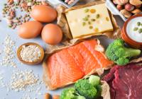Makanan Untuk Mengatasi Kekurangan Sel Darah Putih