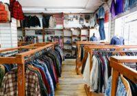 Thrifting Menjadi Hobi Baru Masyarakat Indonesia
