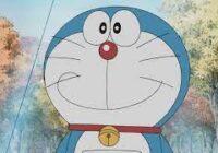 Alat Sihir Doraemon Kokoro No Koe No Menarik Perhatian