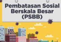 Berbagai Cara Penanganan Virus Covid Yang Dilakukan Pemerintah Indonesia