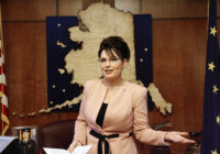 Aturan Aborsi Mantan Gubernur Alaska Sarah Menuai Kontroversiqq