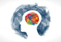 Perluas Lingkungan Sosial Anda Dan Perbesar Sudut Pandang Anda