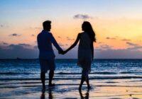 Belajarlah Mencintai Seseorang Bukan Karena Fisik Tapi Karena Orangnya